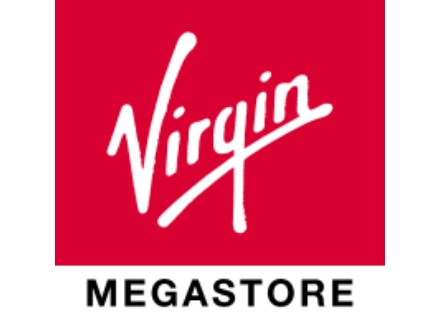 Carte Virgin